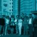 Das PEARLS-Team in Berlin