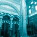Die Mezquita-Catedral im spanischen Córdoba