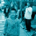 Uiguren in der Volksrepublik China