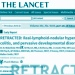 """Screenshot aus dem Lancet mit dem berühmten """"RETRACTED""""-Vermerk auf der Wakefield-Veröffentlichung"""