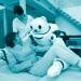 Roboter im Einsatz: Entlastung für das Pflegepersonal – wird so die Zukunft aussehen?