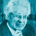 Professor Klaus Johannes Tipke